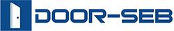 Door-Seb Logo